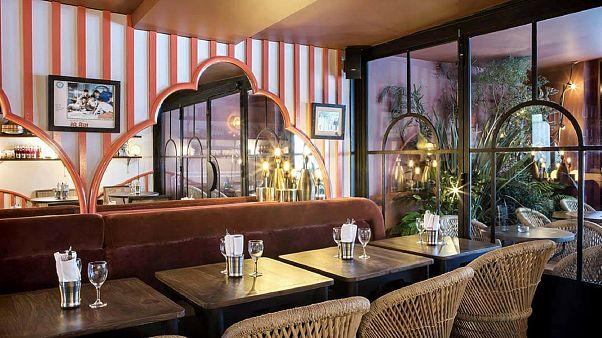 Just opened: foodie hotspots in Paris