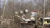 Disastro di Smolensk, nuove indagini sui rottami dell'aereo polacco