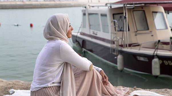 How are young Muslims boosting the halal tourism industry?