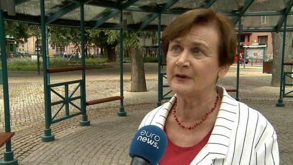 Adozioni, l'Ungheria è la nuova frontiera