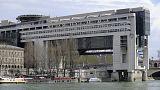 Налоги во Франции: просто о сложном