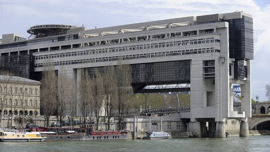 Αλλαγές στο γαλλικό φορολογικό σύστημα