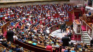 تعديل حكومي في فرنسا يطال وزارتي البيئة والرياضة