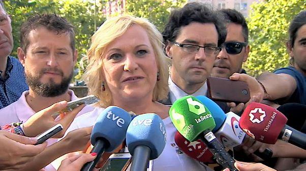 """Les """"bébés volés"""" espagnols attendent une première condamnation"""
