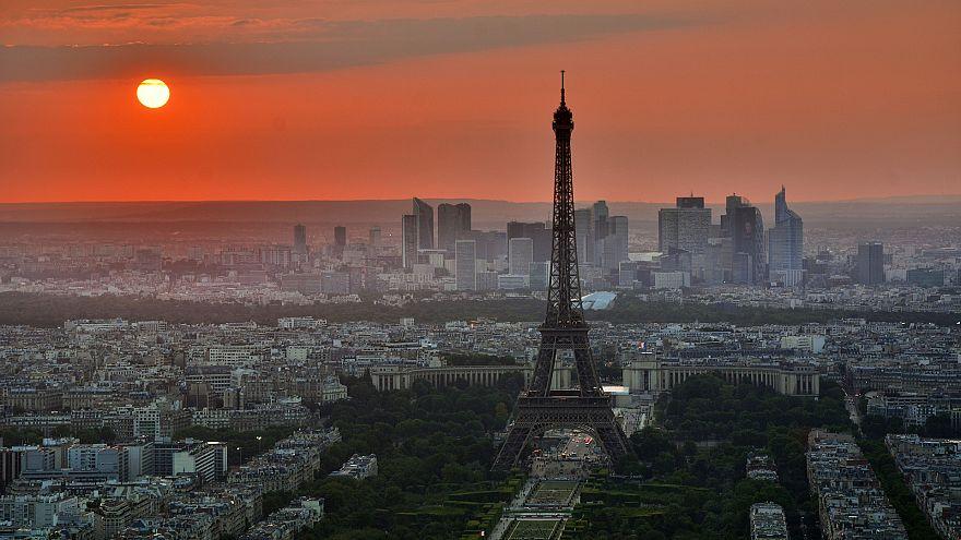 Russische Touristen beraubt: Kleider und Juwelen für 500.000 Euro weg
