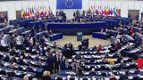 Jövő szerdán szavaznak, indítsanak-e eljárást Magyarországgal szemben