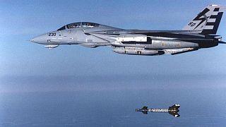 اسپانیا تحویل ۴۰۰ بمب هدایت لیرزی را به عربستان سعودی لغو کرد