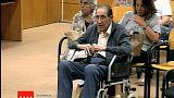 """Médico espanhol enfrenta 11 anos de prisão no caso dos """"bebés roubados"""""""