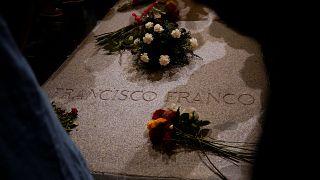 Τα χιλιάδες απαχθέντα μωρά του καθεστώτος Φράνκο