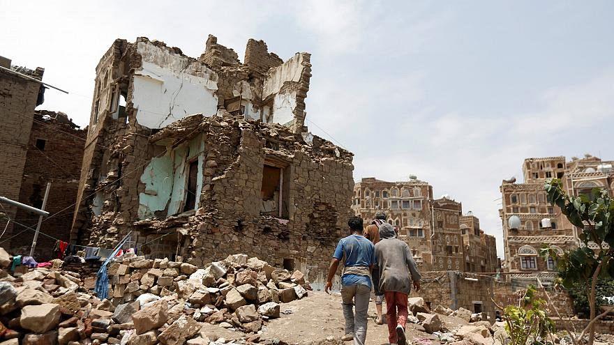 محادثات جنيف... أمل اليمنيين في عودة السلام لبلادهم