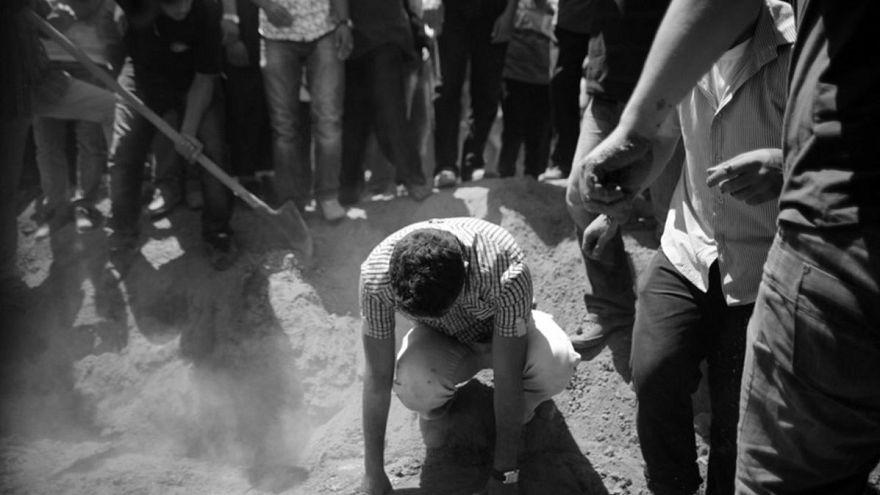 التوصل لهدنة في طرابلس بعد أسبوع من الاشتباكات خلّف دماراً واسعاً