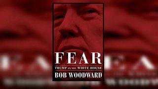 """""""خوف"""": ترامب أراد تصفية الأسد والإدارة الأميركية في حالة """"انهيار عصبي"""""""