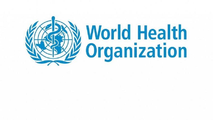 Yetersiz egzersiz yüzünden yaklaşık 1,5 milyar kişide hastalık riski