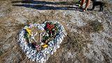 مخترع دنماركي أمام القضاء للاستئناف في قرار سجنه مدى الحياة لقتله صحفية سويدية