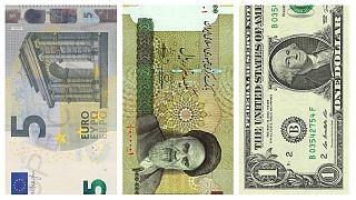 بحران اقتصادی ایران؛ از دلار ۱۵ هزار تومانی تا پایان پیش فروش سایپا در چند ثانیه