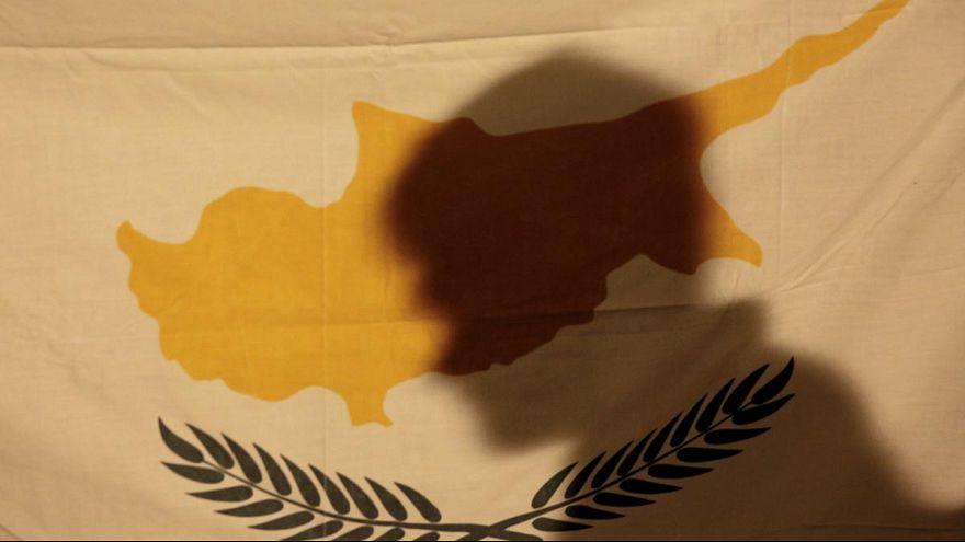 ΔΝΤ για Κύπρο: Το ποσοστό των ΜΕΔ από τα υψηλότερα στην Ευρώπη
