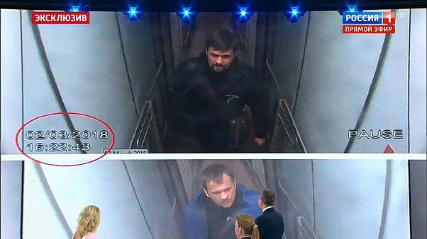 """Caso Novichok, Londra accusa Putin: """"È lui il responsabile"""""""