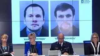 Theresa May: az orosz katonai hírszerzés áll a Szkripal-ügy mögött