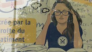 Brexit: Sorgen um die Zukunft von Erasmus