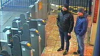 بریتانیا؛ صدور حکم بازداشت دو مظنون روس در ارتباط با ترور سرگئی اسکریپال با گاز اعصاب