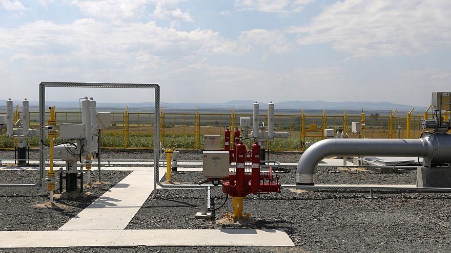"""انخفاض أسعار النفط مع تراجع تهديد العاصفة """"غوردون"""" على الولايات المتحدة"""