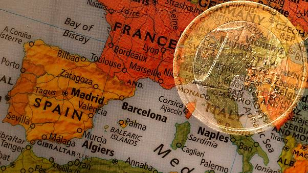[Gráficos] Radiografía de una década de impuesto sobre el patrimonio en España