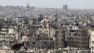 İdlib'deki son gelişmelere ve Tahran Zirvesi'ne ilişkin uzmanlar ne diyor?