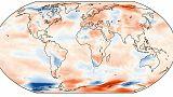 Copernicus: agosto 2018 il mese più caldo della storia europea