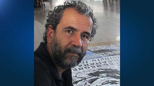 Un #MeCagoEnDios que puede salirle muy caro al actor Willy Toledo