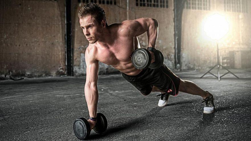 Más de un cuarto de la población mundial, en riesgo por poca actividad física