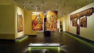 Ευρωπαϊκή πρωτιά για δύο ελληνικά μουσεία