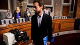 Facebook et Twitter sur la défensive face au Congrès américain
