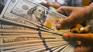 """قائمة """"بلومبيرغ"""" للأثرياء.. بيزوس على رأسها وانخفاض في ثروة الوليد بن طلال"""