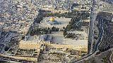 الباراغواي تعلن عن نقل سفارتها من القدس إلى تل أبيب وسط تنديد إسرائيلي وترحيب فلسطيني