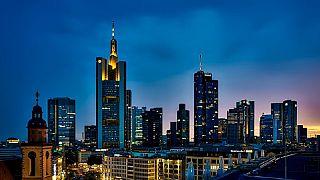 Verwaltungsgericht ordnet Diesel-Fahrverbot in Frankfurt an