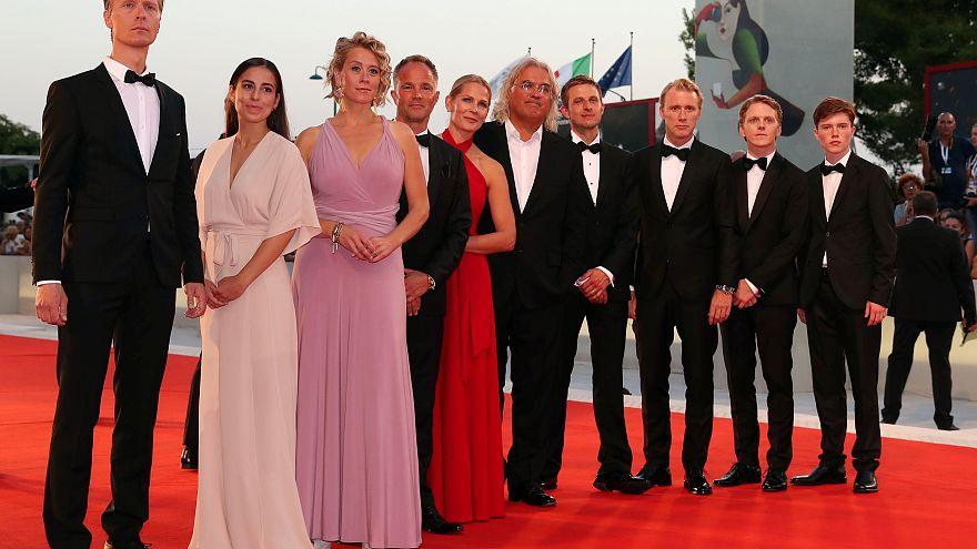 Le double-attentat de Norvège adapté par Netflix