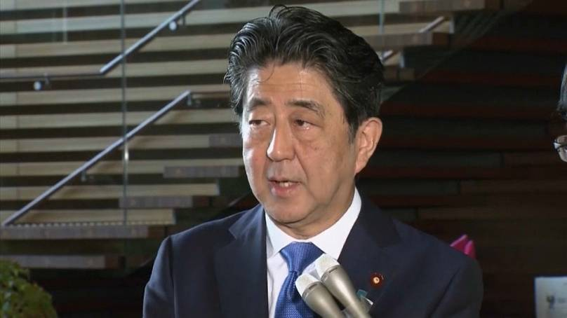 Terremoto fortissimo in Giappone: ci sono morti, dispersi e case crollate