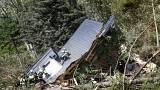 Dozens missing after strong quake hits northern Japan