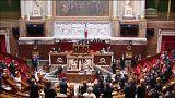 France : bataille pour la présidence de l'Assemblée nationale