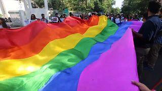 India: essere gay non è più reato