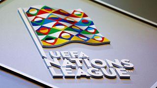 Football : la Ligue des nations pour les nuls