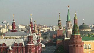 """Caso Skripal, Mosca contrattacca: """"È una provocazione"""""""