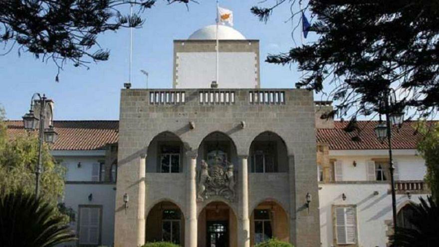 Η Κύπρος κερδίζει την μάχη κατά της διαφθοράς