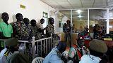 سودان جنوبی؛ ده سرباز به اتهام تجاوز به امدادگران بینالملللی، قتل و غارت مجرم شناخته شدند