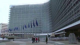 عدم تمایل اتریش و ایتالیا به تحریمهای جدید علیه روسیه؛ کمیسیون اروپا تصمیم را به اعضا واگذار کرد