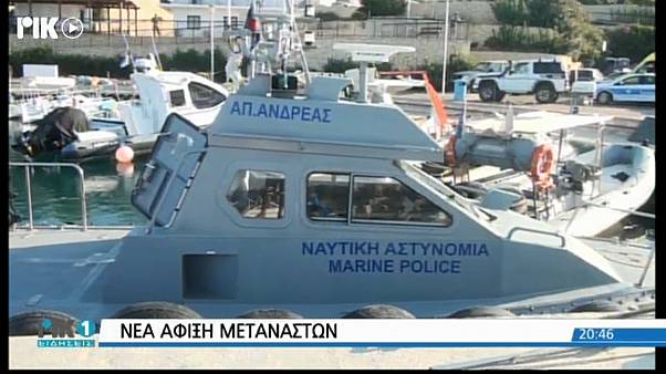 Zypern will Asylverfahren beschleunigen