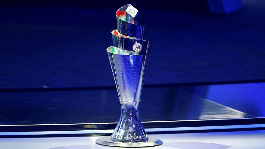 Türkiye - Rusya maçı öncesi UEFA Uluslar Ligi hakkında bilmeniz gereken her şey