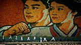K.Kore 70. yıl dönümü için dünyanın en büyük festivaline hazırlanıyor