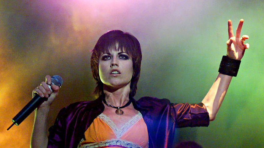 Tod von Cranberries-Sängerin O'Riordan war Unfall