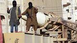 روسیه: «تروریست ها» را در سوریه کشته ایم، می کشیم و خواهیم کشت